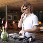 DJ Beto Chuquer