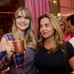 Fernanda Roseta eMaria Cristina Llobet
