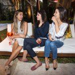 _MG_0303_Valentina Vettori, Helena Araujo, Camila Stonis
