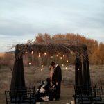 casamento-com-o-tema-halloween-3-e1509366271958