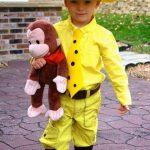 fantasia DIa das Bruxas Kids (1)
