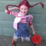 fantasia DIa das Bruxas Kids (14)