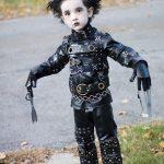 fantasia DIa das Bruxas Kids (2)