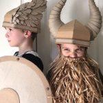 fantasia DIa das Bruxas Kids (3)