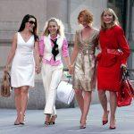 """Kim Cattrall diz que """"nunca foi amiga"""" de companheiras de elenco de """"Sex and the City"""""""