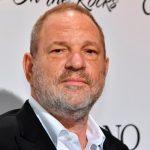 Poderoso produtor de Hollywood é acusado de vários assédios sexuais