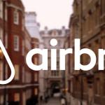 Airbnb construirá prédios de apartamentos com sua marca nos EUA