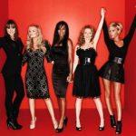 Spice Girls podem se reunir para lançar um novo álbum em 2018
