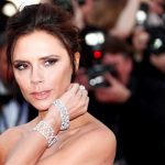 Resultados da pesquisa Victoria Beckham recebe investimento de 40 milhões de euros para expandir sua marca