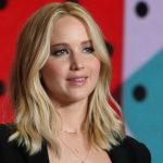 Jennifer Lawrence planeja ficar um tempo longe das telonas