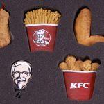 Natal x KFC