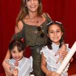 Gabi Nader , Beatriz e Sofia