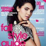 O fim da Teen Vogue
