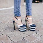 Novo sapato da Gucci já é queridinho das fashionistas