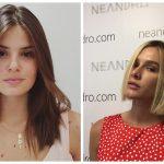 Hairstylist queridinho das famosas passa a fazer parte do time Studio Lorena