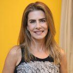 Maitê Proença diz que foi demitida da Globo sem nenhum aviso