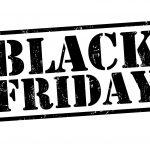 """A lista """"suja"""" de lojas para se evitar no Black Friday"""