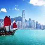 Paris, Nova York, Londres? A cidade mais visitada do mundo fica na Ásia