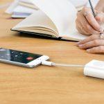 O dispositivo da Pioneer transformará qualquer iPhone em um aparelho para audioconferencia