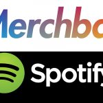 Será possível comprar produtos de beleza através do Spotify