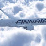 Depois de bagagem, cia aérea passará a pesar passageiros