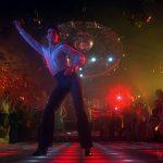 Nova-iorquinos agora podem dançar em bares e restaurantes