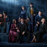 """Escalação de Johnny Depp para sequência de """"Animais Fantásticos"""" cria polêmica entre fãs de Harry Potter"""