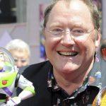 Chefão da Pixar admite assédio e se afasta do estúdio por seis meses