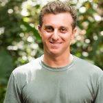 Luciano Huck vai discutir o Brasil em encontro na Casa do Saber