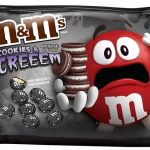 mm-cookies-and-cream-inline-171116_8c1fa63c682bd113c5d081052b036554.today-inline-large