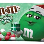 mms-holiday-mint-inline-171115_2e9206f2c6bfa4add45223b9b7e5c0b3.today-inline-large
