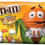 mms-white-candy-corn-inline-171116_c09a9356319fc3304ee2ef231ed32153.today-inline-large