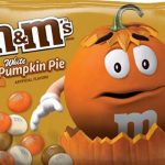 mms-white-pumpkin-pie-171115_5c98345e9de9931acaf0cc9c3d15b0f6.today-inline-large