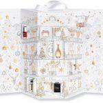 Dior Advent Calendar 2017