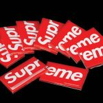 supreme-accessories-rolling-papers-1200x800