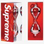 supreme-accessories-sand-clock-1200x800