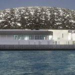 Após 10 anos, Louvre de Abu Dhabi será finalmente inaugurado