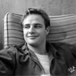 Marlon Brando ganhará cinebiografia