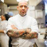 Henrique Fogaça vai dar curso de culinária pela internet