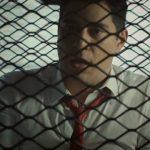 Evaristo Costa anuncia lançamento de filme na Netflix