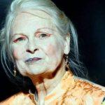 Vivianne Westwood vai virar documentário
