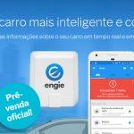 Criador do Waze lança novo aplicativo que promete identificar mais de 10 mil defeitos no seu carro
