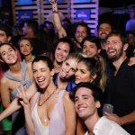 Saiba tudo sobre a festa onde Neymar e Bruna Marquezine reataram namoro