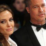 Jolie recusa 327 milhões de reais em acordo de divórcio com Brad Pitt