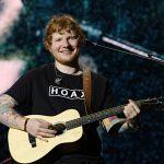 Ed Sheeran é o artista mais ouvido no Spotify em 2017 no mundo