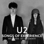 U2 coloca novo disco em primeiro e bate recorde como único grupo nas paradas desde a década de 80