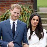 Os casamentos para ficar de olho em 2018