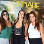 Ornare (Rio de Janeiro): Talk sobre mídias sociais no showroom da Ornare no Casa Shopping