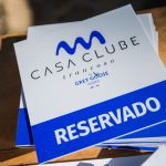 Casa Clube Trancoso by GreyGoose Geral-10_preview