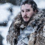 Novidade sobre os Spin offs de 'Game of Thrones'